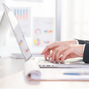 ГК «Инград» запустила электронную регистрацию сделок