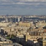 На юго–западе Москвы планируется появление нового ТПУ