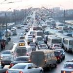 Расширение Люблинской улицы в ЮВАО