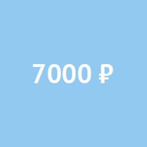 Самые дешевые арендные квартиры в ближнем Подмосковье стартуют с 7000 рублей в месяц