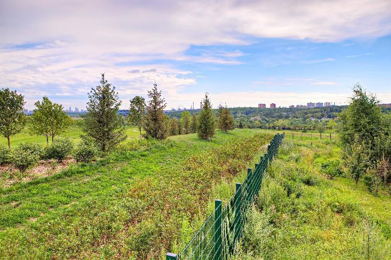 Коттеджный посёлок  «Сколково 1» по адресу Московская обл, Одинцовский р-н, Заречье д в 86.7км от МКАД предложения по цене от 1 700 000 руб.