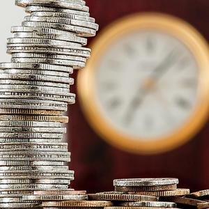 Объем субсидий на льготы для пенсионеров на капремонт для регионов составит  2,4 млрд рублей