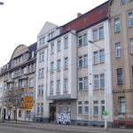 Строительство доходных домов с помощью новой ипотеки