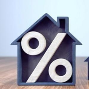 Доля ипотеки в проектах «Маяковский» и Big Time превысила 70%