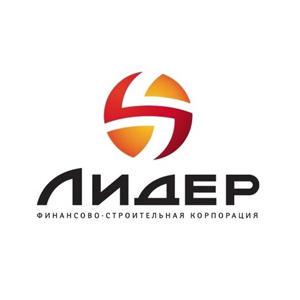 ФСК «Лидер» приобрела в Санкт-Петербурге земельный участок под застройку