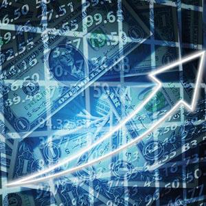 Наибольшая доля лимита выдачи льготной ипотеки направлена в Сбербанк и ВТБ
