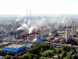 В Солнечногорском районе Подмосковья будет создан крупный промышленный кластер «Есипово»