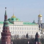 Новая программа развития России и Кореи