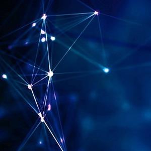 «Лидер-Инвест» и «Кронштадт» разработают нейросети для рынка недвижимости
