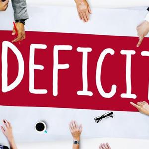 В Басманном районе обозначился дефицит новых квартир