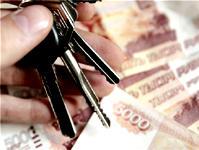 Аренда: разница между самой дешевой и самой дорогой квартирой Москвы составляет 70 раз